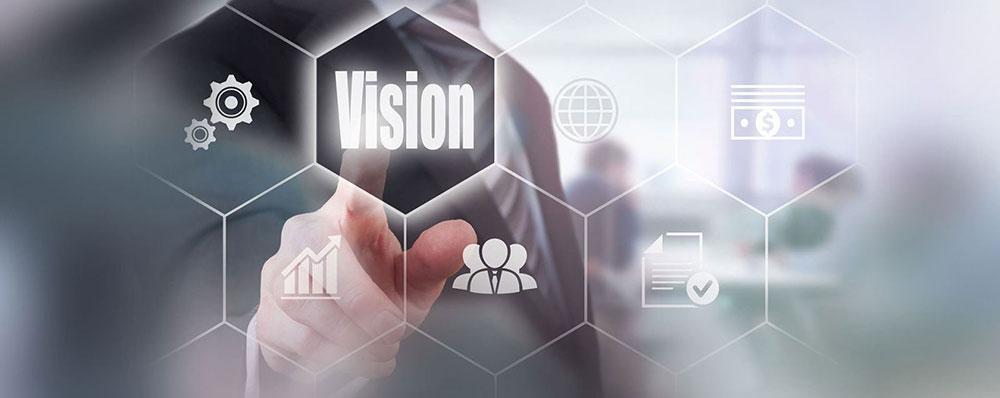 tehnologii inovatoare pentru viziune